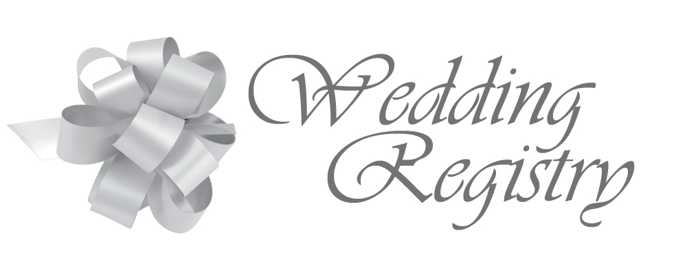 wedding_registry