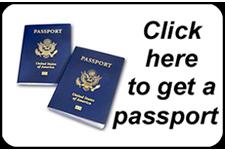 passport-150h