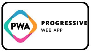 pwa-logo-02