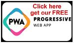 pwa-logo-120x75