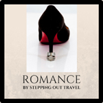 romance-150h