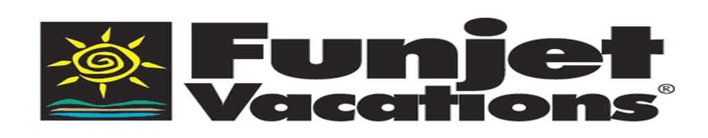 funjet-vacations 1024x200